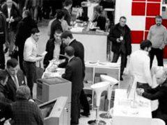 Выставка Отечественные строительные материалы ОСМ 2019 29 31 января Москва Поддержка Деловая Россия