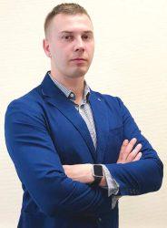 Дробышев Андрей Васильевич Скаут Scout трактор мотоблок директор навесное оборудование