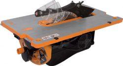 Triton TWX7ST001 пильный модуль для стола TWX7 купить