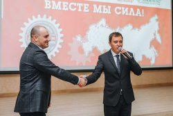 Карбовец Сергей Джилекс Евгений Лискин MachineStore