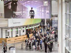 Spoga Horse 2019 выставка