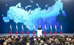 WorldSkills 2019 в Казани Владимир Путин Чемпионат