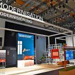 Франкфурт Международная встреча лучших партнеров компании Viessmann