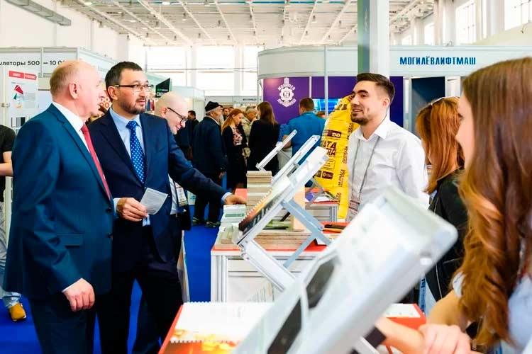 Выставка Astanabuild 2019 Нур Султан Астана Казахстан 22 24 мая