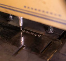 VIN SnowDog Standard B13MER-WR отзывы