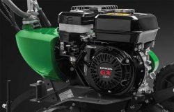Honda GX двигатель мотоблок культиватор