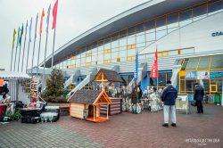 Выставка Дом Дача Дизайн 2019 Могилев 14 16 марта Беларусь