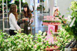 выставка Spoga + Gafa 2019 садоводство