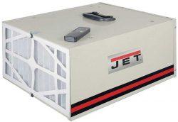Система фильтрации воздуха Jet AFS‑400