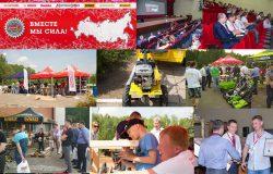 Ассоциация независимых розничных продавцов электроинструмента и бензотехники