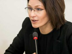 Ирина Ирбитская форум Малоэтажный город эксперт