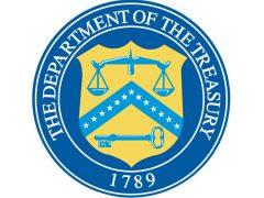 Фиолент санкции Phiolent завод США черный список