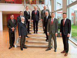 Rothenberger ISH 2019 Франкфурт-на-Майне