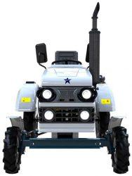 Трактор Скаут Generation II Т 15 18 25 T мотоблок Scout навесное оборудование