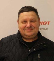 Вячеслав Красильников ИП Иркутск