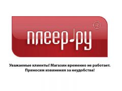 Плеер.ру интернет магазин DNS