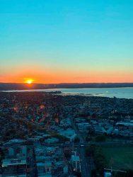 Юнисоо Unisaw Group конференция 2019 Новая Зеландия дилер