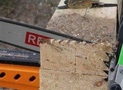 RedVerg RD-GC45–16 видео