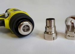 Риоби инструмент фен аккумуляторный аккумулятор