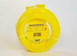 SIAT Professional 556009 Фамс
