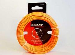 Gigant G12-0405 Всеинструменты