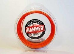 Hammer 216-804 220 Вольт