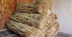 леска какую леску для триммера купить косы бензокосы цена отзывы