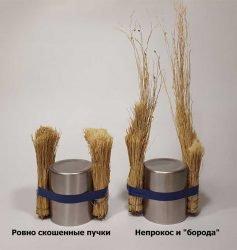 износ ресурс износостойкость цена леска для триммеров