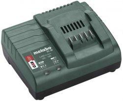 Метабо Metabo SC 30 зарядное устройство ЗУ