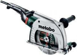 Metabo TEPB 19 180 RTY CED: отрезная машина Метабо