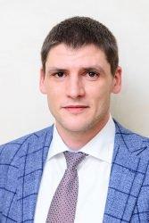 Stihl объем рынка инструментов садовых в России