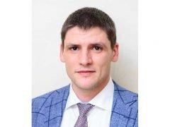 Александр Эрнандес Stihl Санкт-Петербург