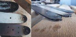 цепь масло отзывы для цепей какое лучше использовать