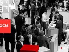 Выставка ОСМ 2020 Отечественные строительные материалы Москва Экспоцентр 28 31 января