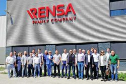 Rensa Group