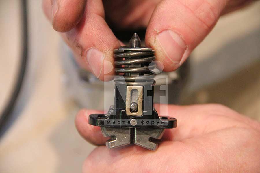 Bosch X Lock Бош новый механизм фиксации оснастки УШМ болгарка