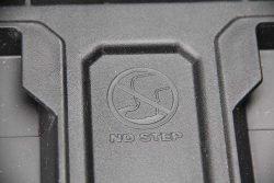 Ящик Box Large Milwaukee Packout система транспортировка хранение инструмент оснастка