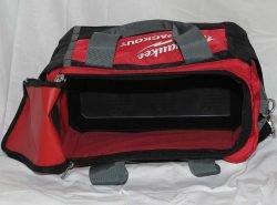 Малая сумка Tool Bag 15'' Milwaukee Packout система транспортировка хранение инструмент оснастка