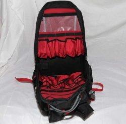Рюкзак Backpack Milwaukee Packout система транспортировка хранение инструмент оснастка