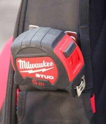 Рулетка STUD Milwaukee Packout система транспортировка хранение инструмент оснастка