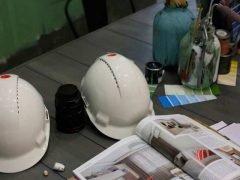 Выставка Ремонт Expo 2020 Москва Даниловский Event Hall 14 16 февраля