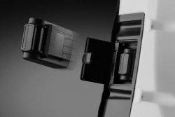 Caiman Standard PS10E Юнисоо Unisaw опрыскиватель ранцевый аккумуляторный