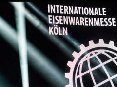 Eisenwarenmesse 2020 выставка