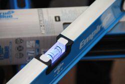 Конференция AEG 2019 Лондон Empire UltraView LED уровни светодиодные цифровые строительные