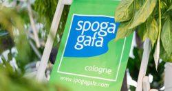 Spoga + Gafa 2019 выставка садовая Германия Кельн