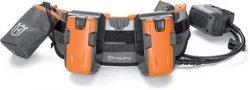 Husqvarna Flexi пояс для переноски аккумуляторов