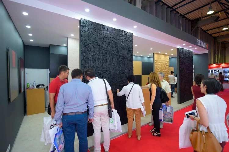 Выставка Kazbuild 2019 Казахстан Алматы Атакент 4 6 сентября
