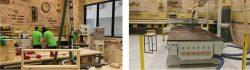 Фабрика идей Bosch Makita DеWALT Hilti