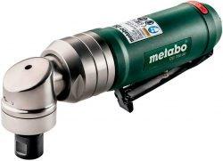 Metabo Метабо DG 700 90 пневматическая прямошлифовальная машина ПШМ