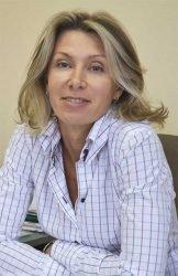 Норма Оксана Штефан руководитель отделения продаж